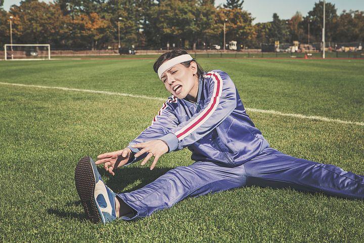 Pourquoi devrait-on faire du sport ?
