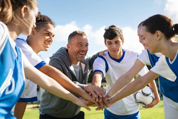 Les conditions de la pratique de sport pour la nouvelle année scolaire